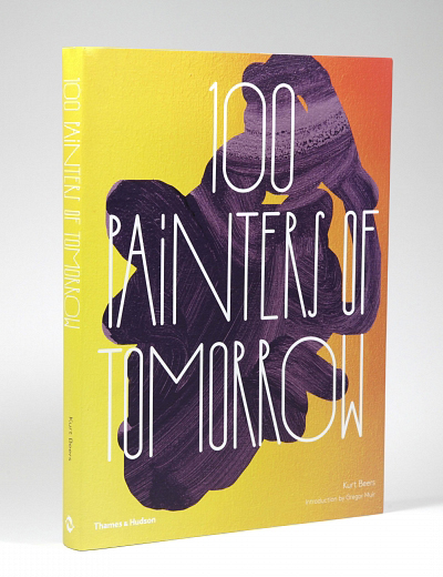 100 Painters of Tommorow